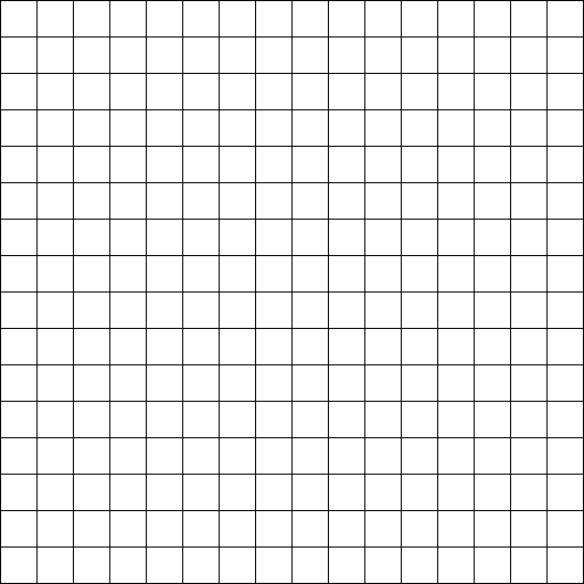 16x16 Pixel Art Grid Pictures To Pin On Pinterest Pinsdaddy